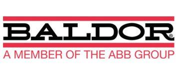 baldor-logo-large