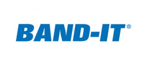 logo band-it