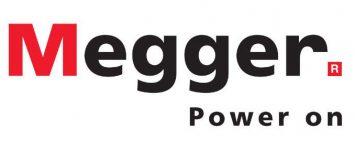 megger_new_logo